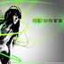 Free Top 10 Best Filthy Brutal Dubstep Drops And Tracks Songs Featured  Nice Wallpaper