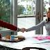 Ouça Já! Liberadas as músicas do penúltimo episódio de Glee