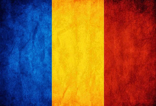 Румъния с нов закон за онлайн хазарта