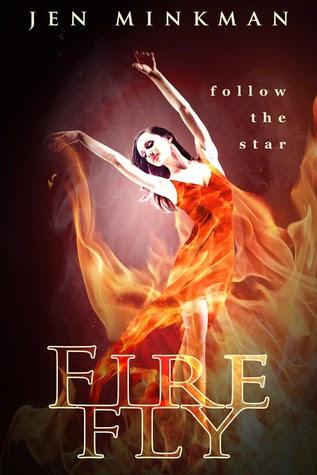 https://www.goodreads.com/book/show/23717246-firefly