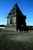 Wisata Banjarnegara