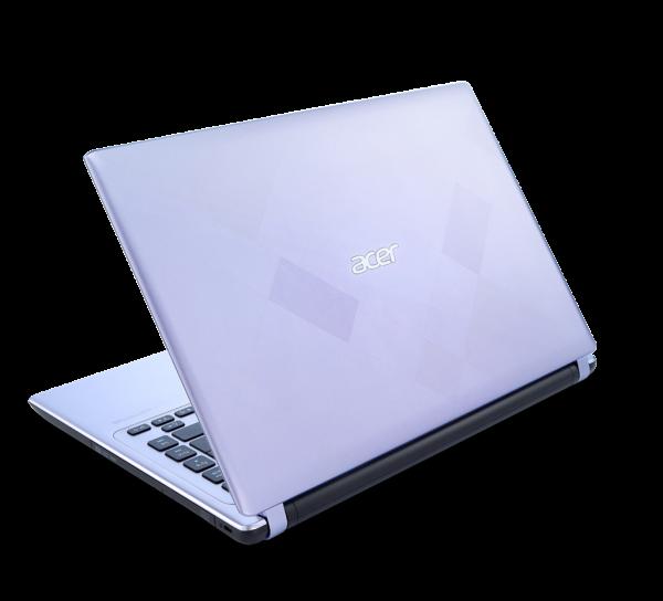 Acer Aspire Slim S7-191