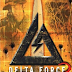 Delta Force 2 PC Game Free Download Full Version