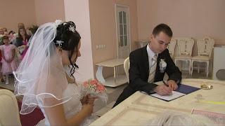 видеограф - www.видео-свадебное.рф