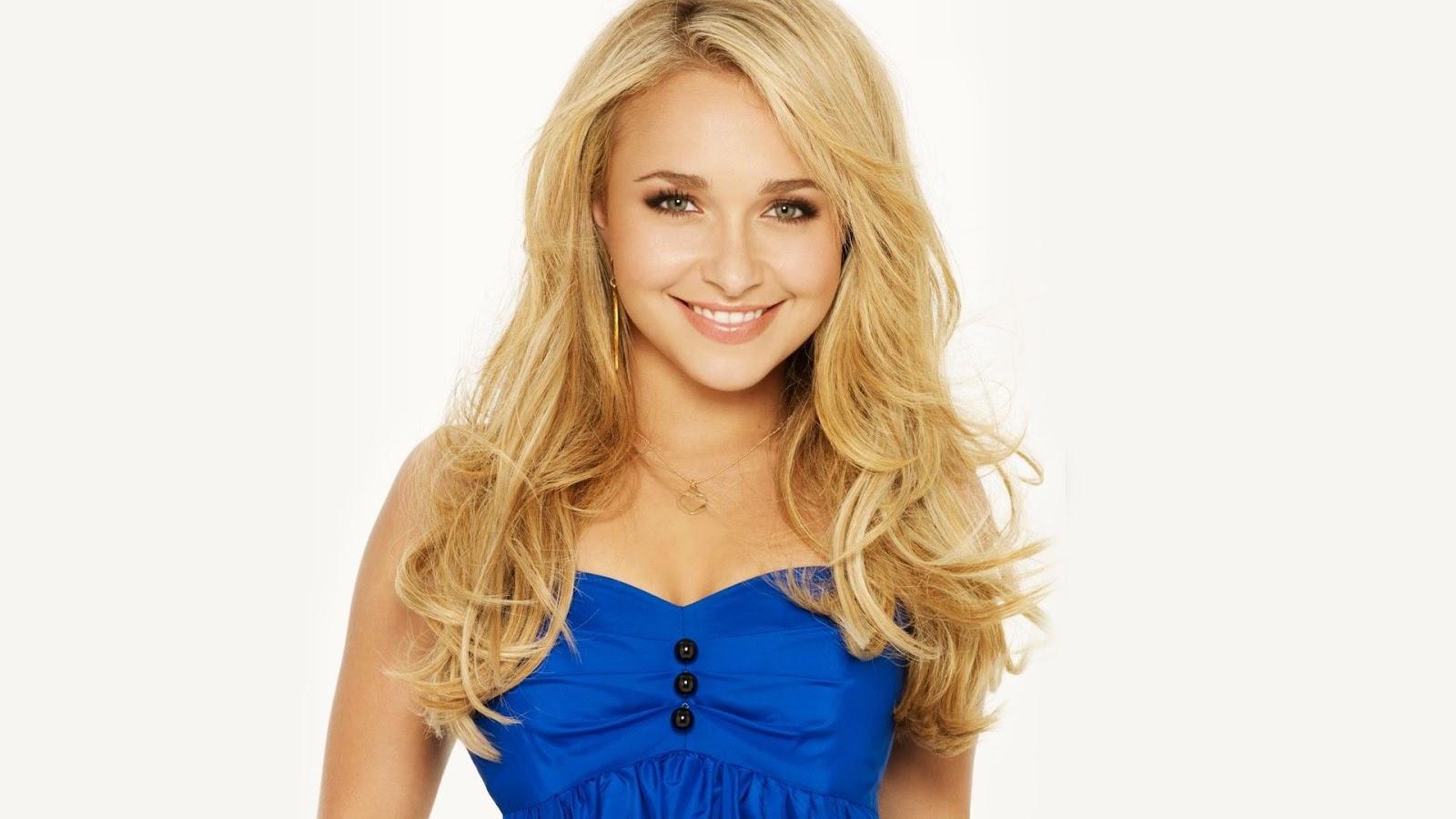 http://4.bp.blogspot.com/-8X5uvSE-eEA/USdtTVml9YI/AAAAAAAAFOM/ohS3rCI2pos/s1600/actress-Hayden-Panettiere-smiles-blue--1080x1920.jpg