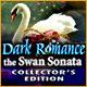 http://adnanboy.blogspot.com/2015/11/dark-romance-swan-sonata-collectors.html