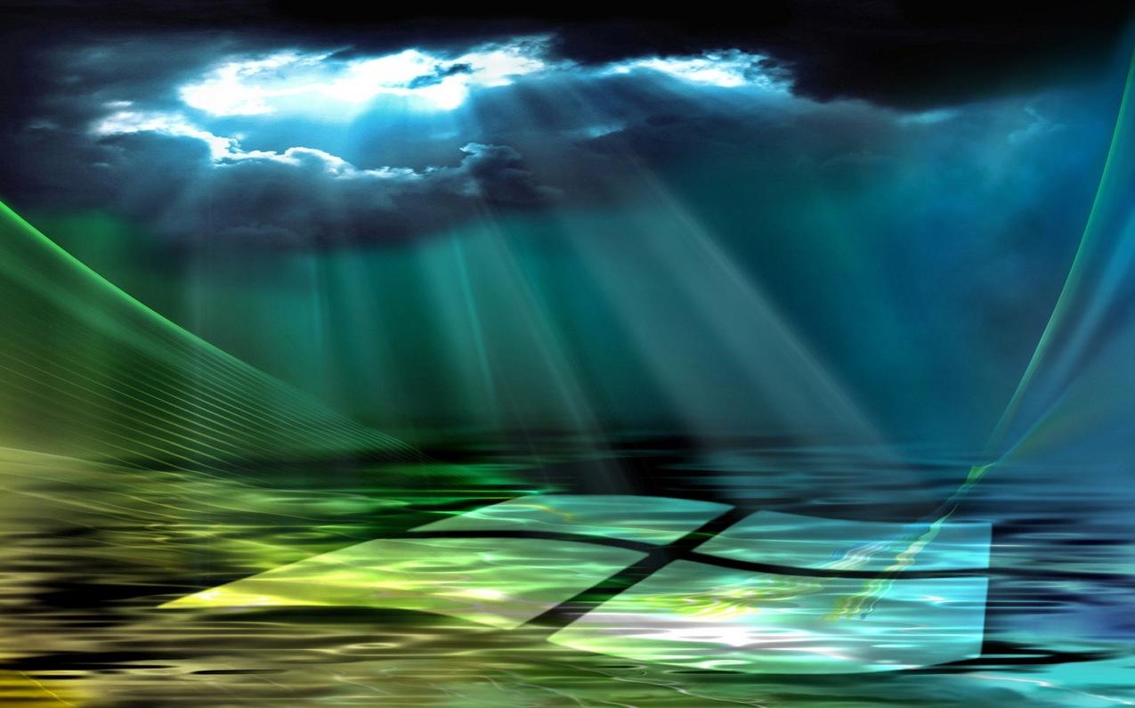 http://4.bp.blogspot.com/-8X7QkBSjMB0/TtzUXE91TOI/AAAAAAAAA6I/CNlouHpmMGY/s1600/windows-vista-wallpaper-1-732568.jpg