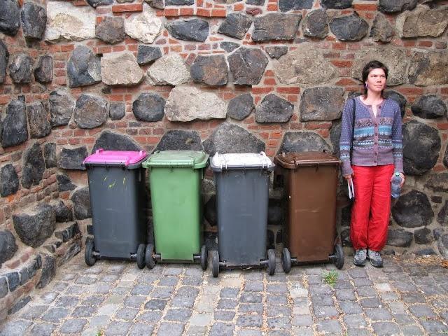 Birgit Auf der Lauer