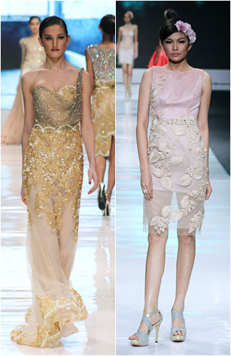 Trend Mode Baju Terbaru 2013 | Tren Fashion 2013