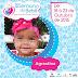 Regional: III Semana do Bebê será realizada em Agrestina.