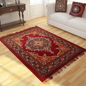 Designer Carpet Lowest Online Price