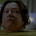 """American Horror Story - Coven: """"Head"""" 3x09 [Comentando]"""