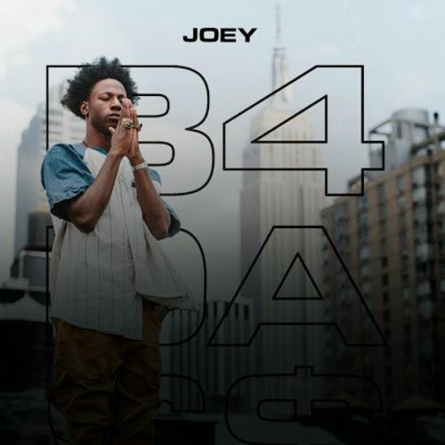 Joey Bada$$ - Get Paid