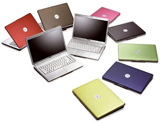 harga laptop dell 2014