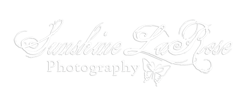 Sunshine LaRose Photography