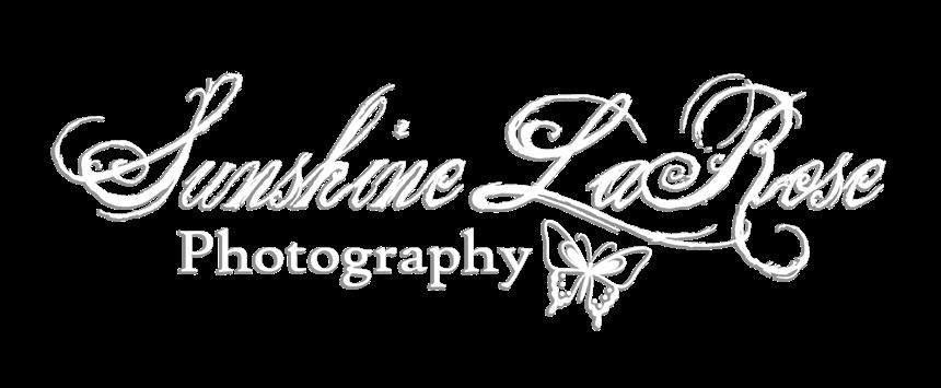 Sunshine LaRose Photography