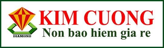 Nón Bảo Hiểm | Phân Phối Nón Bảo Hiểm Giá Rẻ Hồ Chí Minh, Bình Dương, Đồng Nai