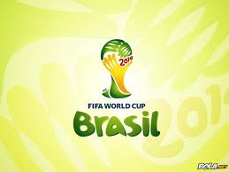 2014 brazil cup cool soccer