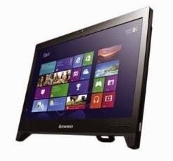 Lenovo-all-in-one-desktop-c260-57-325928-Banner