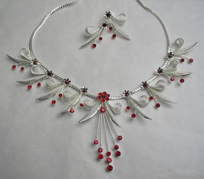 top new wedding new ideas modern ideas wedding jewellery