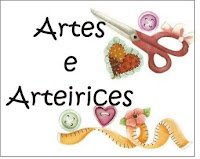 ## SELINHO DO MURAL DAS COSTURICES ##