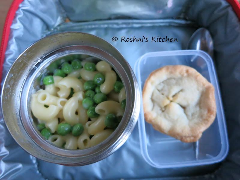 batchelors pasta n sauce cooking instructions