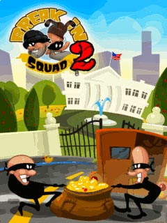 Break in squad 2,download free java touchscreen games for mobiles