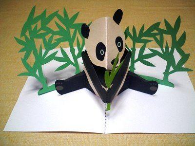 El blog de quinto c mo hacer un libro pop up o 3d - Como hacer un libro hueco ...