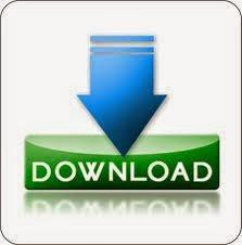 MP3 - O Melhor do Gospel - Vol.2 (2014)