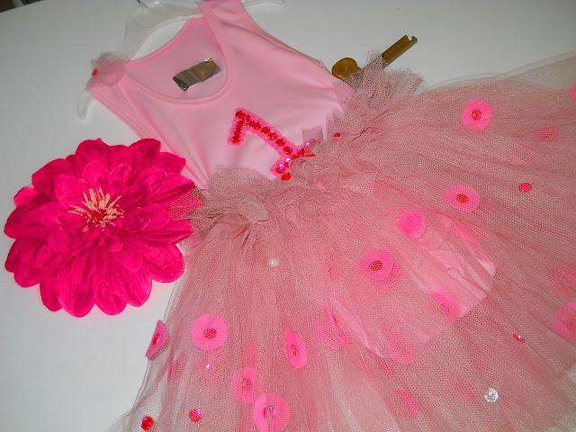 kız çoçukları için doğum günü elbisesi  height=