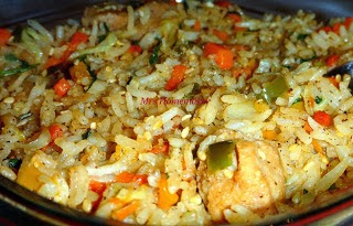 http://welcometotheworldofh4.blogspot.in/2013/04/soy-chunks-sesame-chinese-fried-rice.html