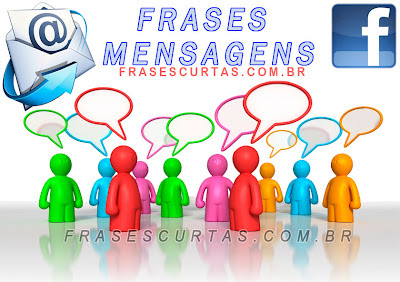 Receber Mensagens e Frases por Email