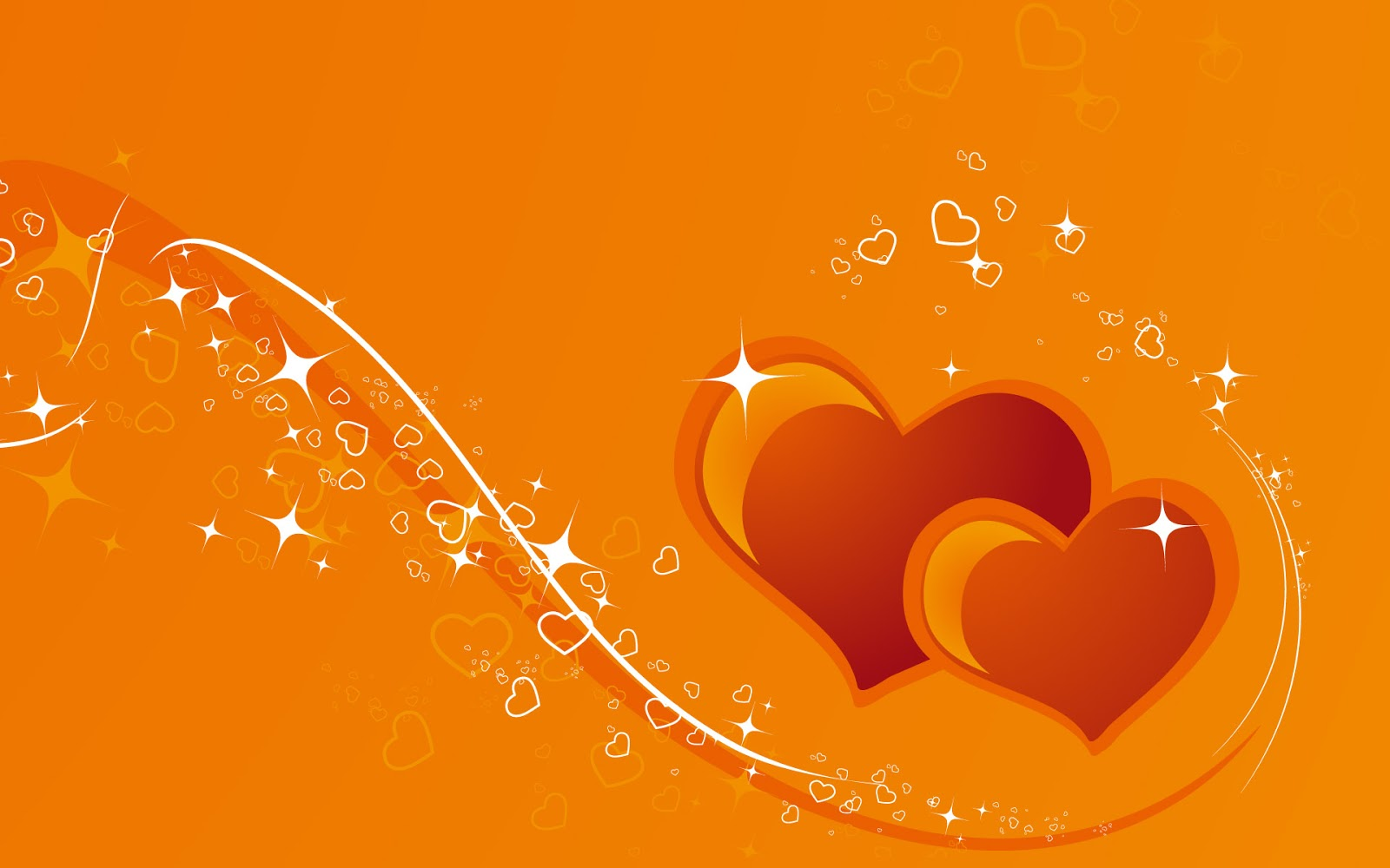 http://4.bp.blogspot.com/-8XPEf68HT_M/UPbEW0zVX1I/AAAAAAAACCc/Qj0QoLYEm-Y/s1600/valentines+day+decstop+backgrounds+(3).jpg