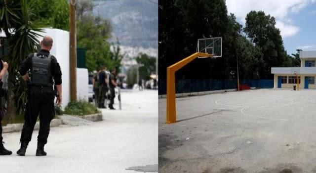 Εξέλιξη: 23χρονος Ρομά ομολόγησε ότι πυροβόλησε την Πέμπτη, που σκοτώθηκε ο 11χρονος