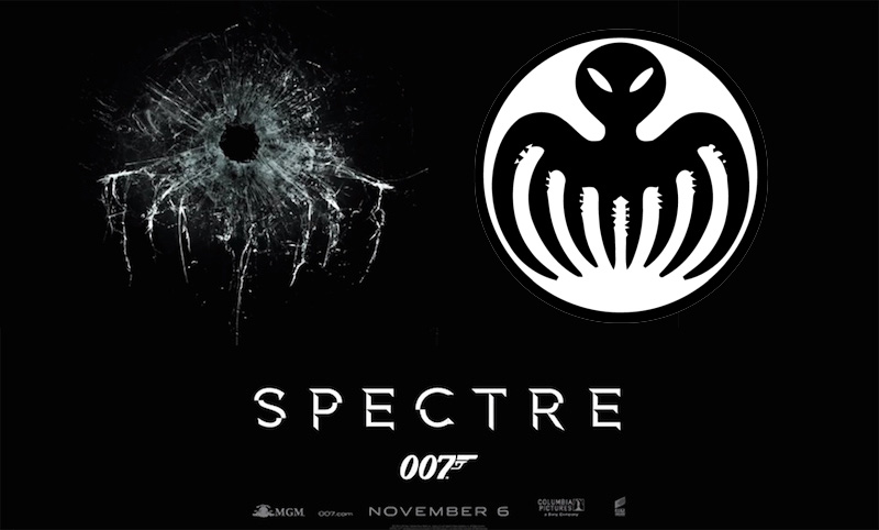 Spectre Logo Comparison