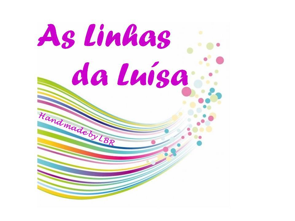 As Linhas da Luísa