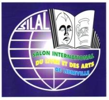 Salon International du Livre et des Arts de Libreville [appel à participation]