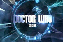 Doctor Who Catch Up Reviews