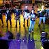Atrações musicais agradaram público presente a XXV Festa do Tucunaré