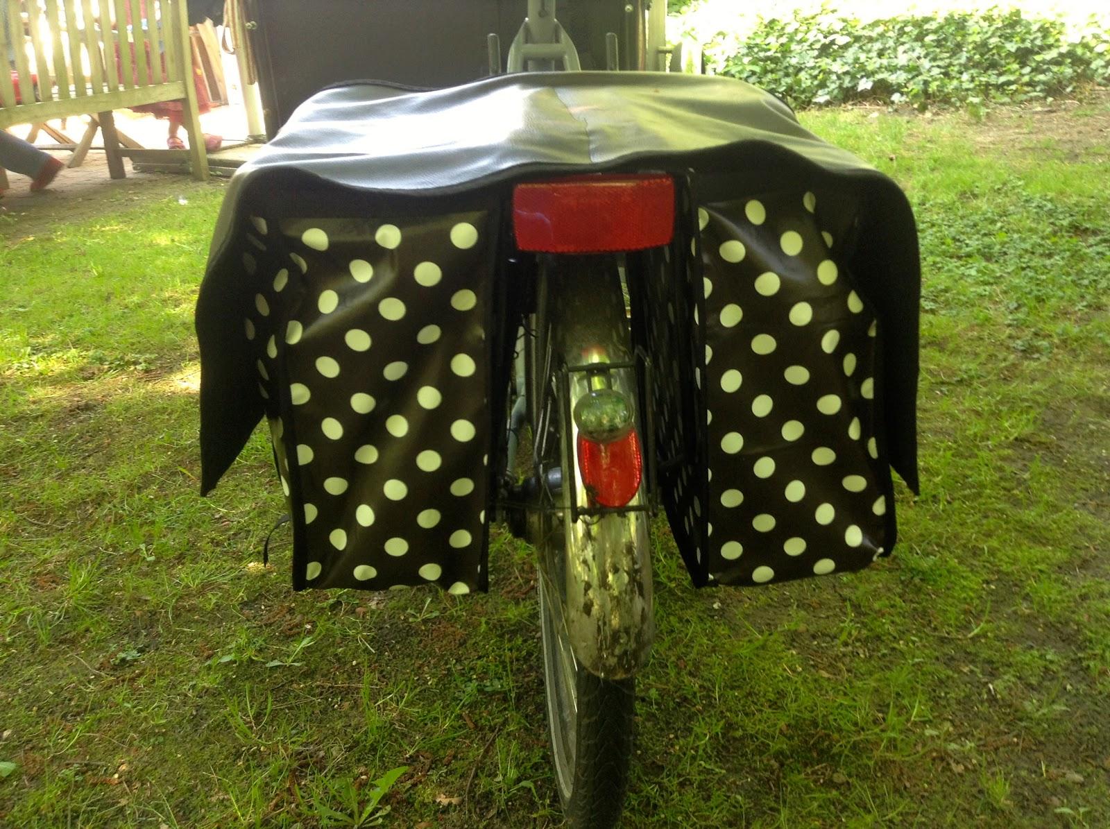 juidmie holl ndische fahrradtaschen. Black Bedroom Furniture Sets. Home Design Ideas