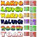 Fangame: Super Mario Bros. Online
