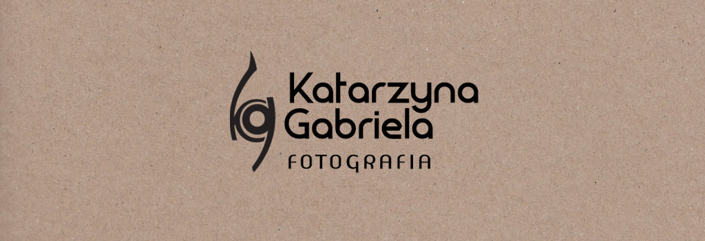 katarzyna gabriela fotografia - artystyczna fotografia ślubna
