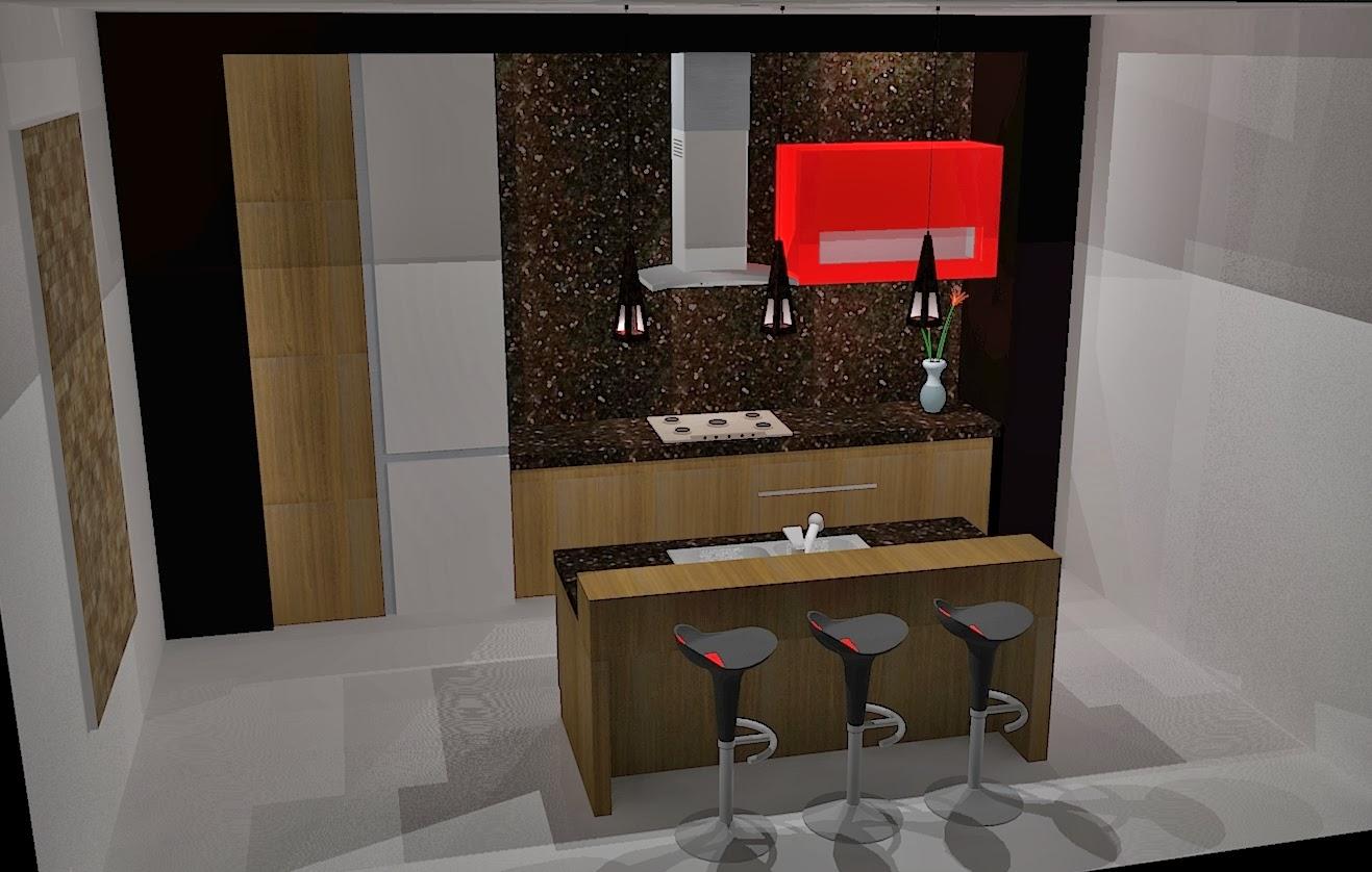 Kitchen Set Hijau Oscargilaberte Com