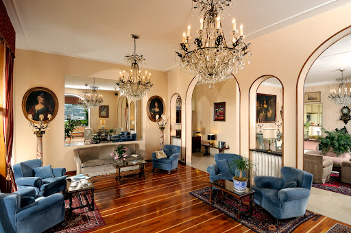 Pisos para sala ideas para decorar dise ar y mejorar tu for Salas clasicas modernas