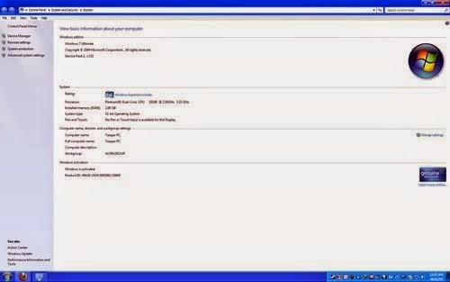 RemoveWAT-2.2.9.rar