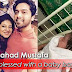 Fahad Mustafa Blessed With A Baby Boy - Unseen Pictures