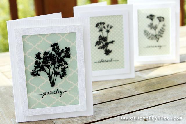 http://underacherrytree.blogspot.com/2012/04/tutorial-how-to-make-framed-wall-art.html