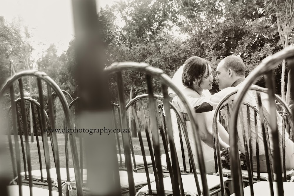 DK Photography SAM8 Preview ~ Samantha & Ricardo's Wedding in Domaine Brahms, Paarl  Cape Town Wedding photographer