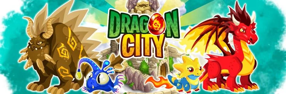 Game Dragon City - Tổng hợp về game Dragon City Facebook, Cách nuôi rồng và combat