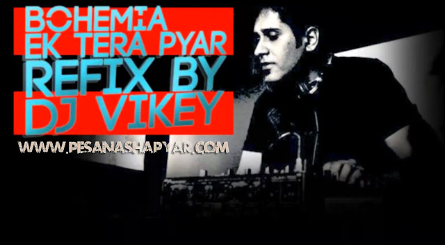 bohemia's remix raps download - ek tera pyar da rap star